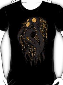 Octobot T-Shirt