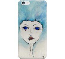 Air iPhone Case/Skin
