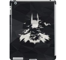 Batman Art iPad Case/Skin