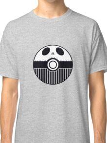Jack GO! Classic T-Shirt