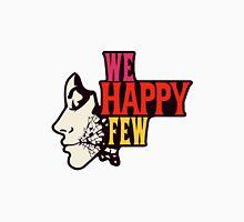 We Happy Few Unisex T-Shirt