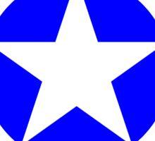 USAF Logo Sticker