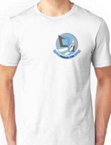 Mobius Insignia Unisex T-Shirt