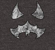 Scarecrow Logo (Chemical) Unisex T-Shirt