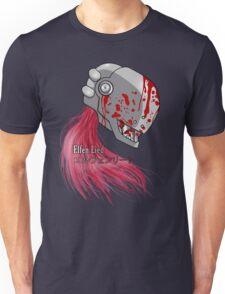 Elfen Lied Lucy Unisex T-Shirt