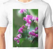 cadena de amor Unisex T-Shirt
