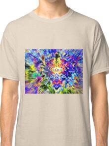 Satori Classic T-Shirt