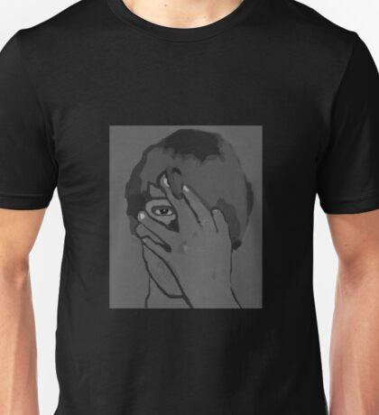 The Matteo 13 Merchandise Unisex T-Shirt