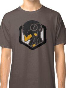 Zenyatta  Classic T-Shirt