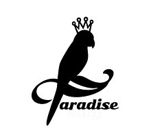 the kings of paradise_white & Black by DAngelo982