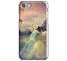 A Muse of Fire iPhone Case/Skin