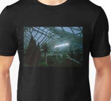 nature. Unisex T-Shirt