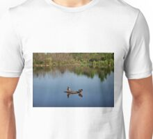 The Ducks Unisex T-Shirt