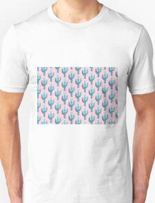 Cactus Lovin' Unisex T-Shirt