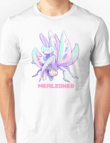 MEALZONED T-Shirt