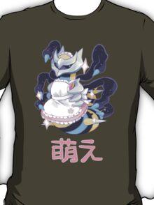 moe giratina T-Shirt
