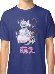 moe giratina Classic T-Shirt