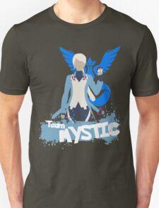 Blanche Unisex T-Shirt