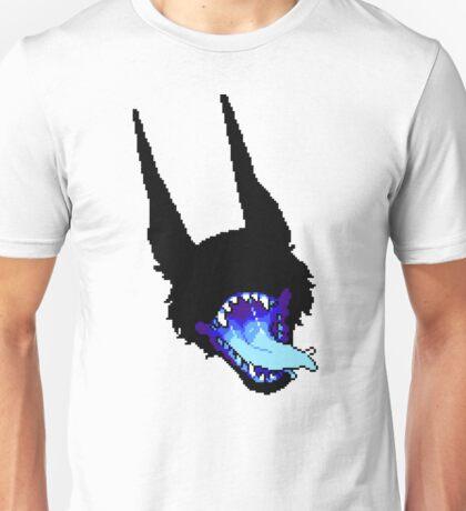 MAW Unisex T-Shirt