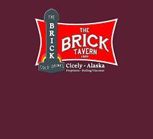The Brick : Northen Exposure Classic T-Shirt