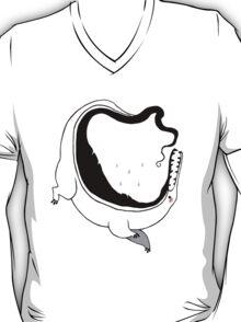 Gali the gator T-Shirt