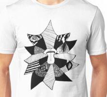 Bangers Unisex T-Shirt