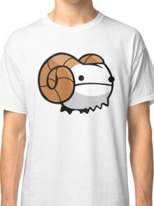 Rammy Goat Classic T-Shirt
