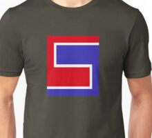 69th Infantry Division (United States - Historical) Unisex T-Shirt