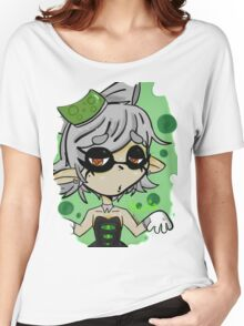 The Inkling Marie!! Women's Relaxed Fit T-Shirt
