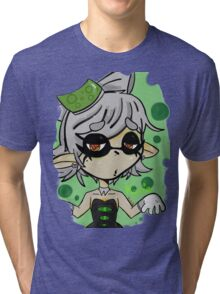 The Inkling Marie!! Tri-blend T-Shirt