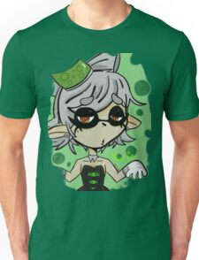 The Inkling Marie!! Unisex T-Shirt