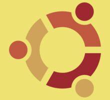 Ubuntu Kids Tee