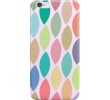 Lovely Pattern II iPhone Case/Skin
