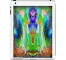 ...   L  o  v  e  B  u  g  s   ... iPad Case/Skin