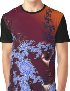 GALLIMAUFRY ~ Shadow-Play by tasmanianartist Graphic T-Shirt