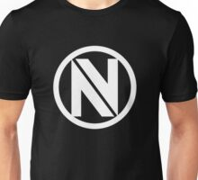 Envyus Accessories! T-Shirts, Mugs and more! Unisex T-Shirt