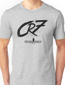 -SPORTS- CR7 Unisex T-Shirt