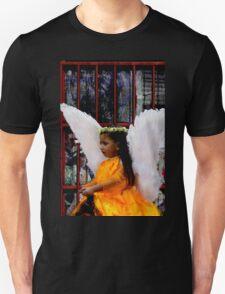 Cuenca Kids 799 Unisex T-Shirt