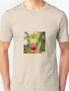 Garden Berry Unisex T-Shirt
