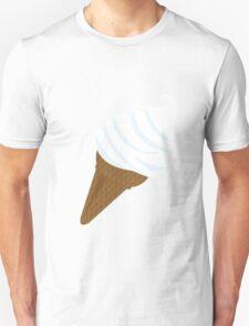 I need ice cream now Unisex T-Shirt