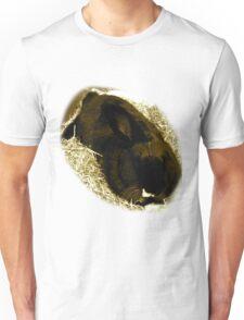 Smudge Unisex T-Shirt