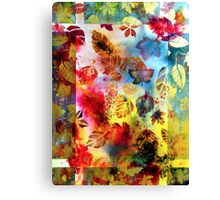 Whirlwind.. Canvas Print