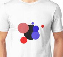 Marvel Avengers Unisex T-Shirt