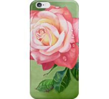 """""""Face to the Sun"""" iPhone Case/Skin"""