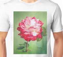 """""""Double Delight"""" Unisex T-Shirt"""