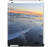 Beach Bum Bliss iPad Case/Skin