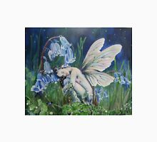 The Bluebell Fairy  Unisex T-Shirt