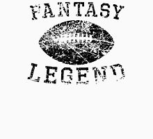 Fantasy Football Legend Unisex T-Shirt