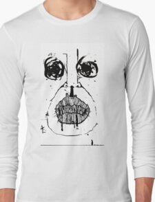 STYLE 1 Long Sleeve T-Shirt