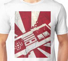 In Controller We Trust Unisex T-Shirt